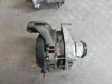 Alternator with Pulley 01 02 03 Dodge Caravan Grand Voyager 3.3 V6