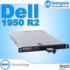 Intel PowerEdge Firmennetzwerke Server mit 16GB Speicherkapazität (RAM)