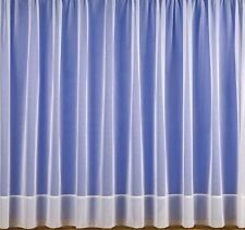 Solid Modern Made to Measure Curtains & Pelmets