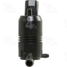 ACI/Maxair 172437 New Washer Pump