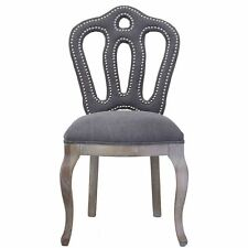 Dining ChairFrench Country Chairs   eBay. Hickory White Furniture Ebay. Home Design Ideas
