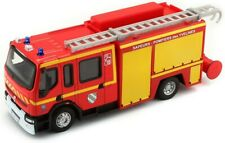 Renault Premium Pompiers BBURAGO