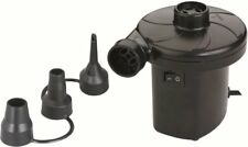 duckcovers Electric Air Pump Inflator/Deflator