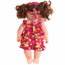 Bambole artigianali