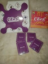 Kindermusik: Cities! Busy Places - Friendly Faces Game & CD
