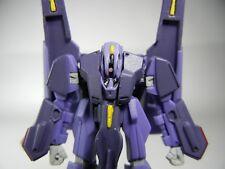 Gundam Collection DX.1 PMX-000 MESSALA   1/400 Figure BANDAI