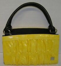 Miche Classic Shell YELLOW SHEILA retired!!!!!    NEW IN PACKAGE