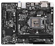 ATX Mainboards mit Intel