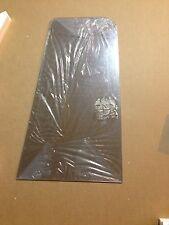 Jd John Deere Ex110 5 120 160lc 200 Excavator Cab Upper Door Rear Glass At183084