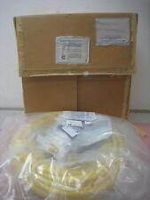 AMAT 0010-36178 Assy Hose Supply Kit 3300-01237, 3300-01236