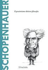 schopenhauer il pessimismo diviene filosofia hachette