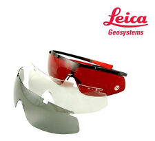 New Leica Disto GLB30 Laser Glasses LINO Red Laser Glasses
