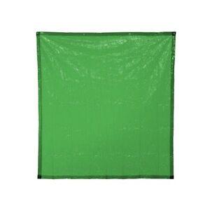 Welding Safety Screen-Curtain 1.8m x 3.4m Welding Safety Screen-Curtain 1.8/3.4m