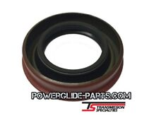 New TSI Powerglide Transmission Rear Tailhousing Tail Seal Extension Housing