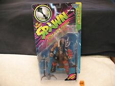 "Spawn Series 5 VIKING SPAWN 6"" Action Figure 10146 Todd McFarlane Toys NEW 1996"