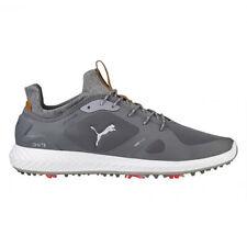 Mens Golf Shoe PUMA Ignite Pwradapt Medium 9 Quiet Shade 189891 03