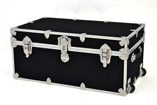 Rhino Storage Roller Trunk 31.5x18x14 FREE SHIPPING USA Made