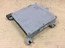 99 00 1999 2000 Civic V-tec ECU ECM 37820-P2P-A92 6E Computer Used OEM
