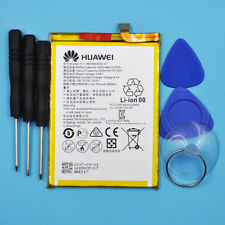 Original HB396693ECW 4000mAh Replacement Internal Battery For Huawei Mate8