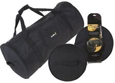Soft Expandable Over 100L Suitcases