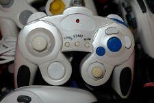 Controller für Nintendo Gamecube , Gamepad