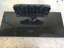Samsung UN40EH6000F TV Base Stand Pedestal + Screws UN40EH6030F UN40EH6050F