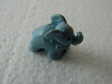 The Dolls House Emporium Elephant Toy/ornament 1 12 Scale