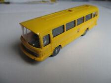 Wiking H0 Mercedes O 302 PTT !!!