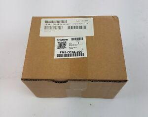 Canon FM1-D194-000 Staple Unit
