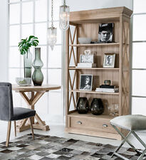 Design Wall Cabinet Shelf Wood Closets Display Case Stands Italy New Living Room