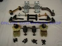 Suits Ford Falcon XC XD XE XF XG Front Steering & Suspension Kit