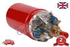NEW FIAT Strada RENAULT TRUCKS Mascott 1.9-3.0L 2003- Electric Fuel Pump
