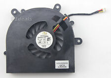 New for Clevo P150EM P150HM 6-23-AX510-012 CPU Cooling Fan