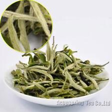 Supreme Fuding White Peony,First spring White Tea,2016 Baimudan,Anti-age Baicha
