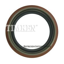 Timken 3459S AT Output Shaft Seal