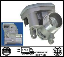 FITS FOR Citroen C-Crosser C5 C6 C8, Peugeot 407 607 807 2.2 HDi Throttle Body