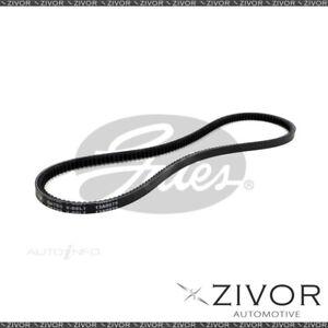V-belt For FORD RANGER XL XLT HI-RIDER PJ, PK 3.0L 4D Wellside WEAT 2007-2011