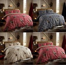 Ropa de cama color principal blanco