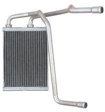 Heater Core  Automotive Parts Distribution Intl  9010640