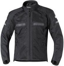 Trópico 2 held chaqueta textil de motocicleta con malla Tamaño 4xl transpirable
