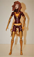 Marvel Legends Icons 12 Inch Dark Phoenix Loose