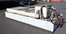 Hydroflow Tank FA100 Capacity 2500 L (Inv.35352)