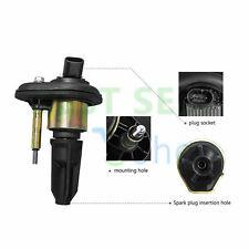 Zündspule Zündmodul Zündspuleneinheit für Chevrolet Trailblazer Isuzu 48263
