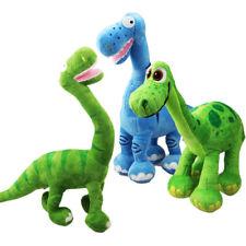 Cute stuffed Dinosaur stripe Dinosaur Stuffed animals Christmas gifts