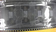 SAMTEC TW-14-03-L-D-290-SM-A-M-TR 28-Pin 2mm Header Connector New Lot Quantity-2