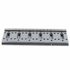 New Wire Edm Tool electrical discharge machine Fixture Board 300*120*15mm M8 Usa