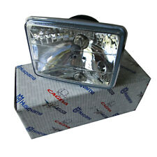HUSQVARNA WR CR 125 250 360  NEW ASSY HEAD LIGHT LAMP FARO FANALE Gruppo Ottico
