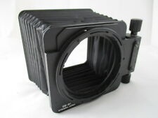 【EXC+++++】Contax Bellows Lens Hood GB-B1 for Contax 645 from Japan #1135