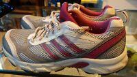 Adidas Adiprene Womens Running size 9