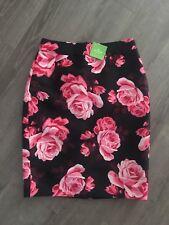 Kate Spade New York Pencil Skirt- Size 6- NWT!